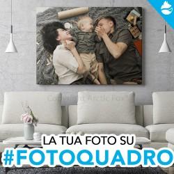 Foto Quadro