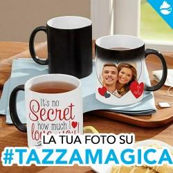 Tazza Magica