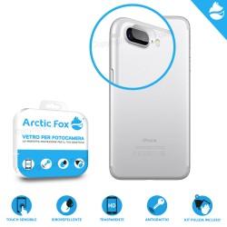 Apple iPhone 7 Plus - 8 Plus