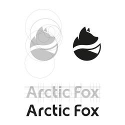 Marchio - Logo