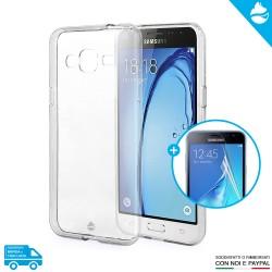 Samsung Galaxy J3 2016 +...