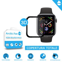 Apple Watch 40mm (Series 4...