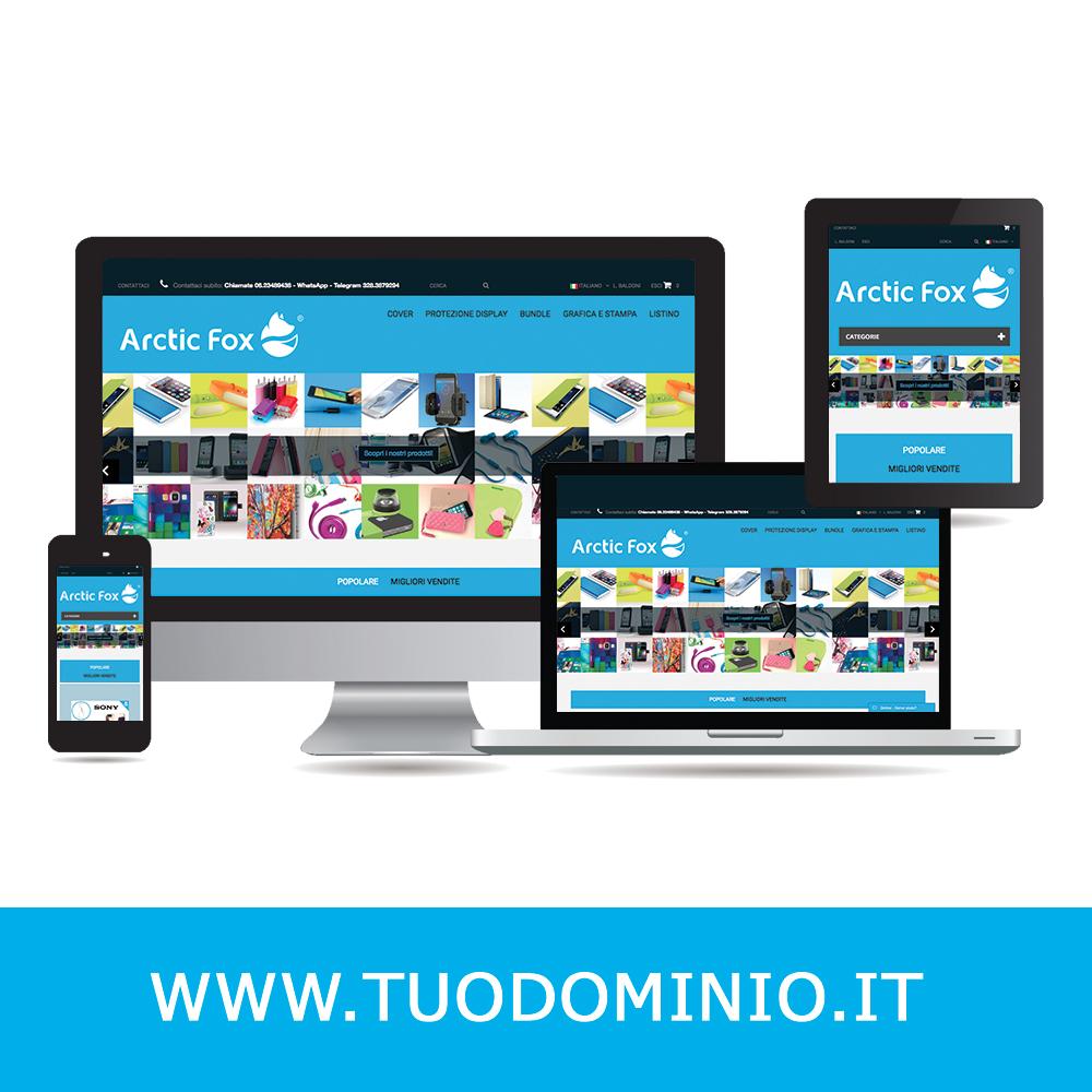 Sito-Web.jpg